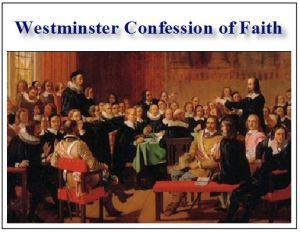 wcf-baptisan
